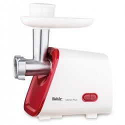 - Minso Plus Et Kıyma Makinesi