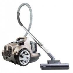 Veyron Turbo Öko Toz Torbasız Kuru Vakum Süpürgesi Kum - Thumbnail