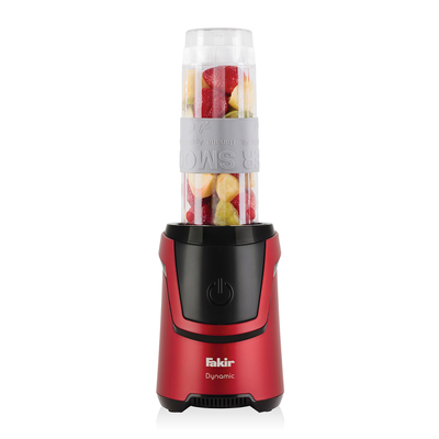 Dynamic Kişisel Blender Rouge